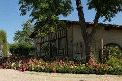 Gite Cottage