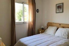 flat 1 or 2 bedroom