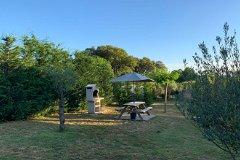 flat 3 garden
