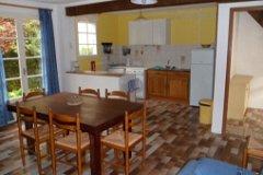 La Grange Kitchen