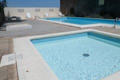Pool & Paddling Pool