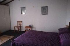 Farmhouse Bedroom 1.1