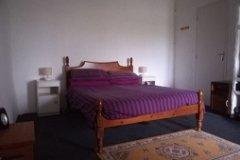 Farmhouse Bedroom 1.2