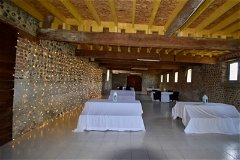 Conference/function room