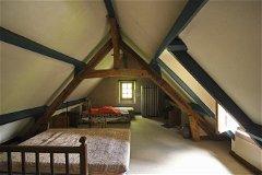 GC - Dormitory