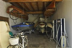 Garage 3